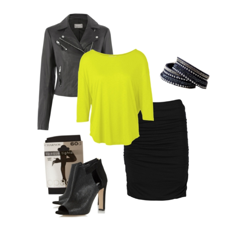 black_outfit