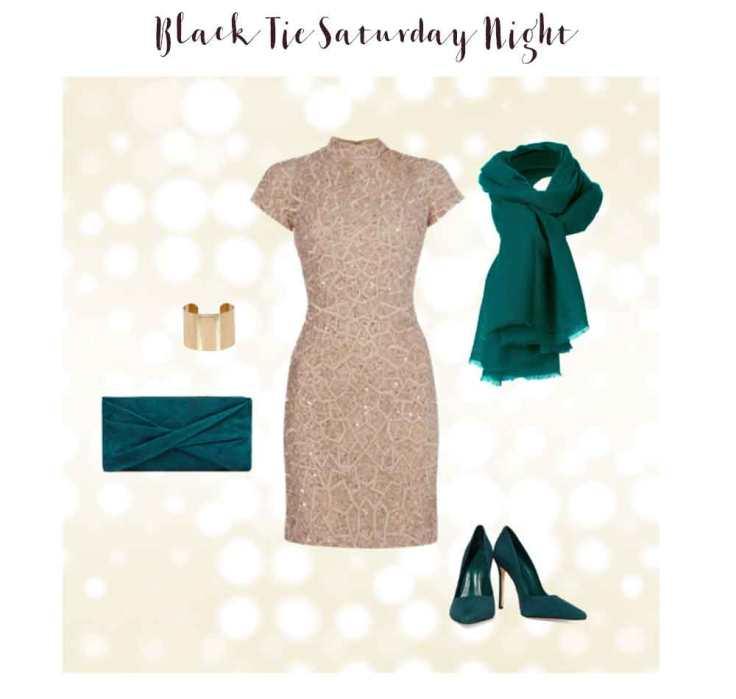 black_tie_saturday_night