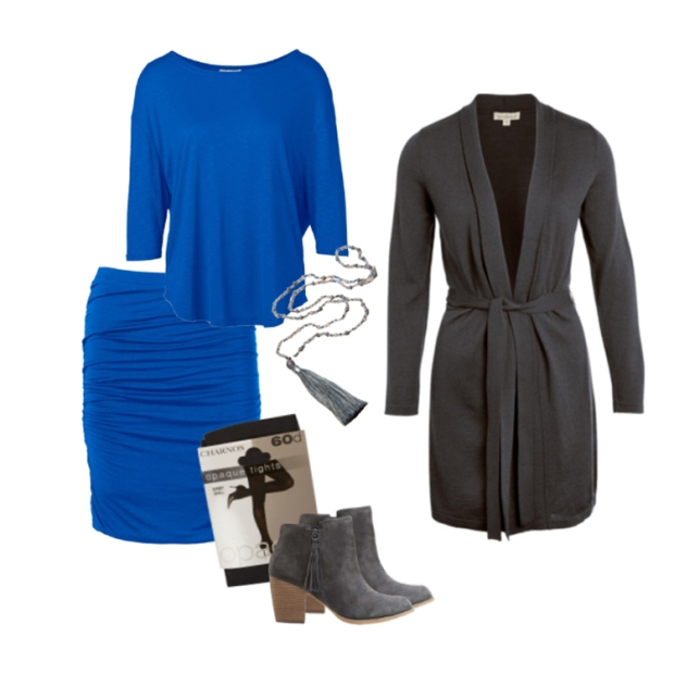 cobalt_outfit