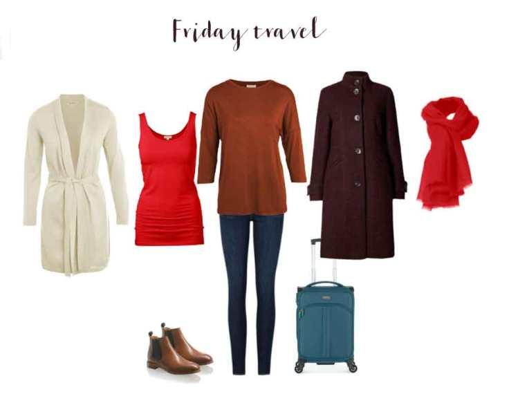 friday_travel