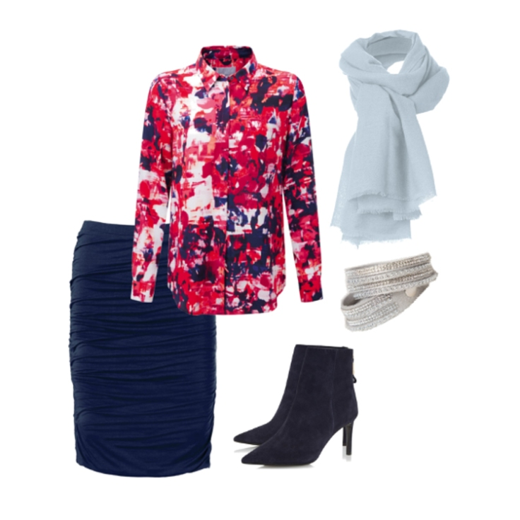 navy_outfit
