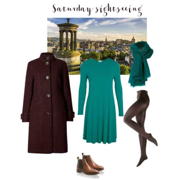 saturday_sightseeing