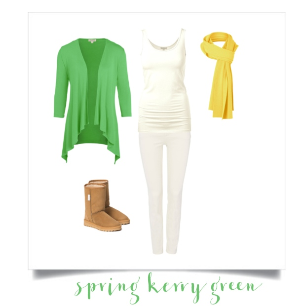 spring_kerry_green
