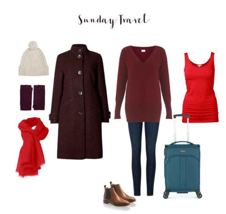 sunday_travel