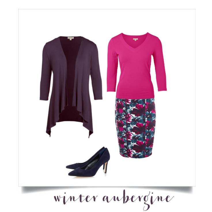 winter_aubergine