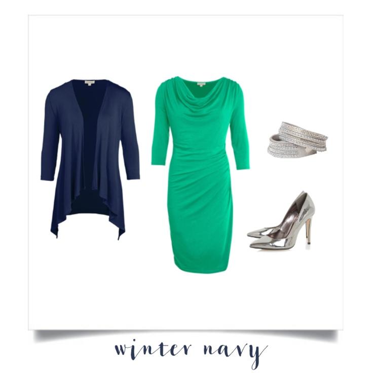winter_navy