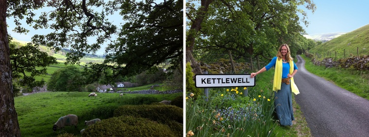 kettlewell_collage