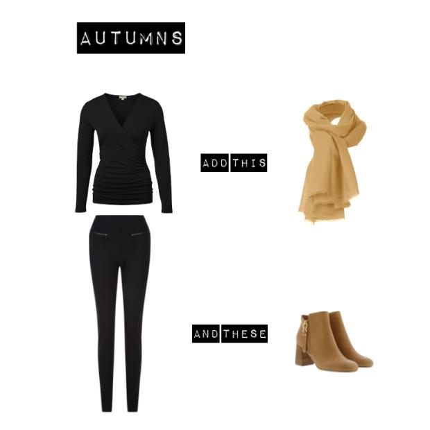 raw-autumn