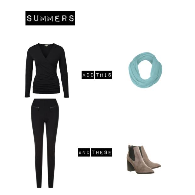 raw-summers-c
