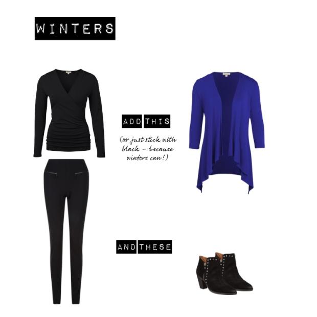 raw-winters