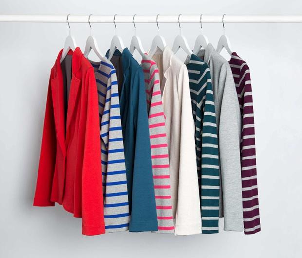 striped_top_jacket