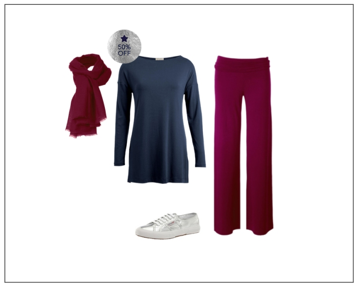 outfit_b_b