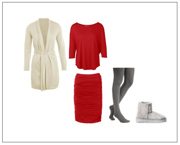 outfit_c_c