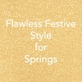 raw-spring_link