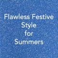 raw-summer_link