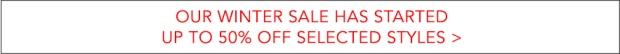 sale_banner_c