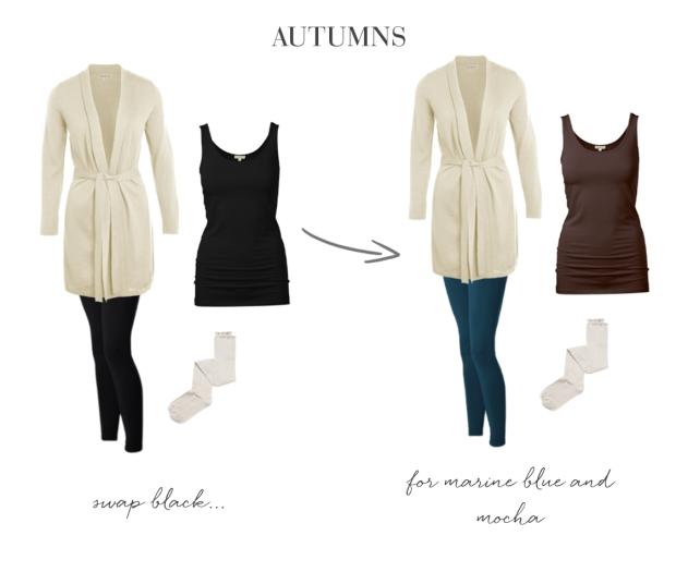 raw-autumns