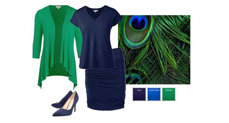 raw-blue_green
