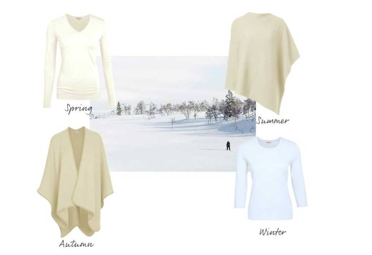 raw-winter_whites