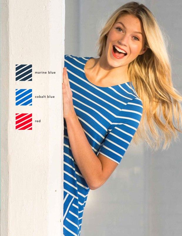 raw-stripe_dress