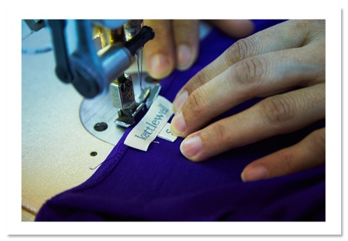 sewing_label